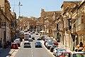 Gozo, Malta.jpg