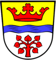 Gräfeling Wappen.png
