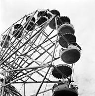 Gröna Lund 1960a