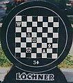 Grab Löchner 1997.jpg