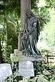 Grabmal Alfons Haniel Nordfriedhof Wiesbaden.jpg