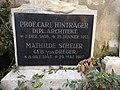 Grabmal Carl Hinträger u Mathilde Schler Gries-Bozen.jpg