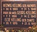 Grabstein Georg Kelling.jpg
