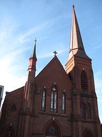 Grace United Methodist Church, Keene NH.jpg
