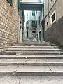 Grad, 22000, Šibenik, Croatia - panoramio - Luboš Holič.jpg