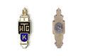 Graduation-Badge-HTG-Pre-WWII-Estonia-Roman-Tavast-060.jpg