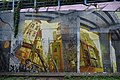 Graffiti Fresco De Wand - Under the bridge.jpg