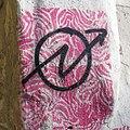 Graffiti con simbolo okupa malaga.jpg