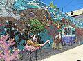 Grafiti calle Sn Enrique -Valpo fRF11.jpg