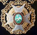 Gran Cruz de la Orden Nacional al Mérito.JPG