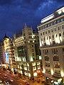 Gran Vía (Madrid) 07.jpg