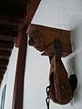 Granada monasterio detalle tirador.jpg