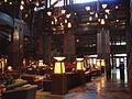 Grand Californian Lobby 2007.jpg