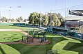 Grand Canyon University Baseball Field, 3300 W Camelback Rd, Phoenix, AZ 85017 - panoramio (19).jpg