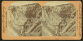 Grand Canyon of the Yellowstone, Yellowstone Park, Wyo, from Robert N. Dennis collection of stereoscopic views.png