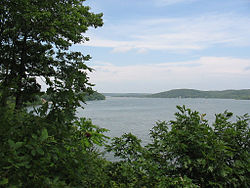 Grand Lake in Oklahoma.jpg