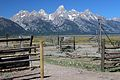 Grand Teton-Mormon Row 10.JPG