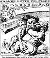 Grande lutte politique (Le Grelot, 1883-08-05).jpeg