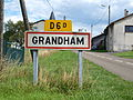 Grandham-FR-08-panneau-01.JPG