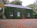 Grange Quaker Meeting house - geograph.org.uk - 600446.jpg
