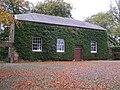 Grange Quaker Meeting house - geograph.org.uk - 600446.jpg