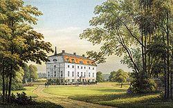 Lediga jobb fr Inkp i 18495, Ljuster | unam.net