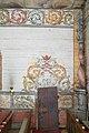 Granhults kyrka - KMB - 16001000013994.jpg