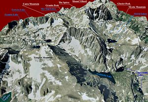 Granite Peak (Montana) 3D version 1.jpg