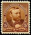 Grant 1890 2-5c.jpg
