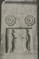 Grave stele of Diorora.png