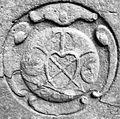 Gravestones in Amrum387.jpg
