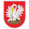 Coat of arms of Irig