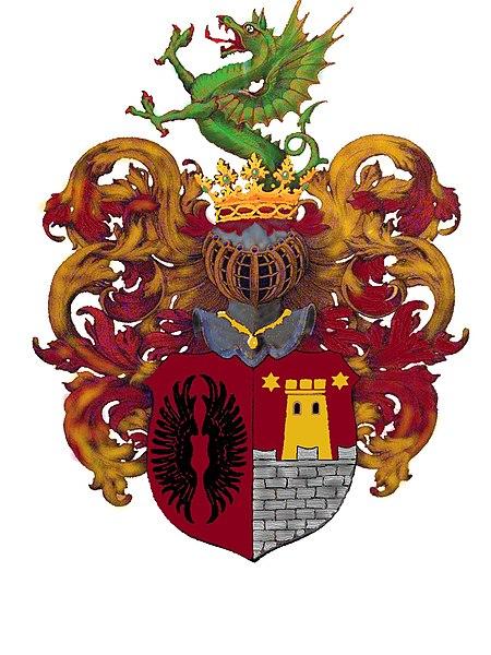 File:Grb obitelji Zrinski.jpg