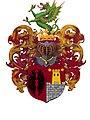 Grb obitelji Zrinski.jpg