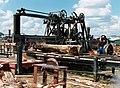Great Dorset Steam Fair - geograph.org.uk - 850387.jpg