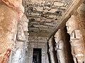 Great Hall, The Great Temple of Ramses II, Abu Simbel, AG, EGY (48017079447).jpg
