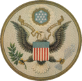 Great Seal of the United States (Graham Lithograph).png