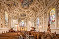 Great Witley Church (246715353).jpeg