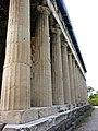 Greece-0265 (2215098183) (2).jpg