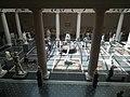Greek and Roman Gallery (6279772422).jpg
