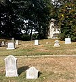 Green-Wood Cemetery 3.jpg