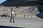 Green Mountain Boys fly high in Red Flag 15-1 150204-F-AT963-163.jpg