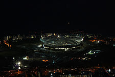 Green Point Stadium by Warren Rohner - February 2009.jpg