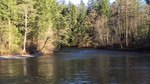File:Green River in Kanaskat-Palmer State Park, 05.webm