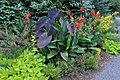 Green Spring Gardens in September (22603485420).jpg