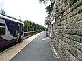 Greenfield Station - geograph.org.uk - 1470432.jpg