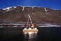 Greenland-raft-drilling hg.jpg