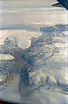 Greenland from the air 03(js).jpg