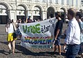 Greenpace Italia Pride Torino 2017.jpg