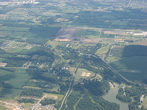 Greentree Corners and Lebanon-Warren County Airport.jpg